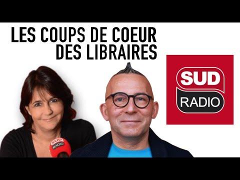 Vidéo de Michel Crépu