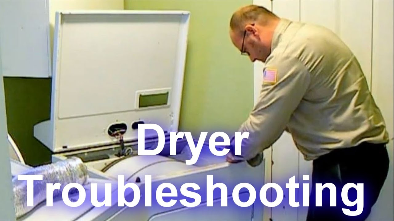 Maytag Dryer Repair Diagram Door Electrical Wiring The Changing Plug Refrigerators Parts Clothes Replacement