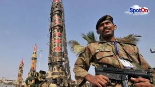 Imran khan Policy with China | Prime Minister Imran Khan - SpotOn