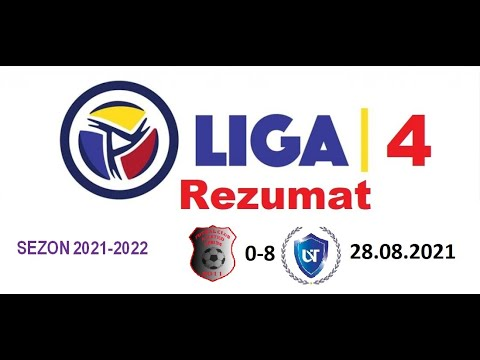 AS FC ATLETICO LIEBLING - CSU Universitatea de Vest din Timisoara, etapa 5