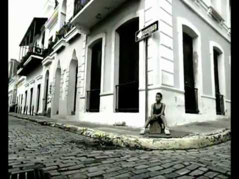 PORQUE ME TRATAS ASI - WISIN & YANDEL (video oficial)