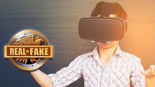 KID SPENDS $46,000 ON GAME PLAY - real or fake?