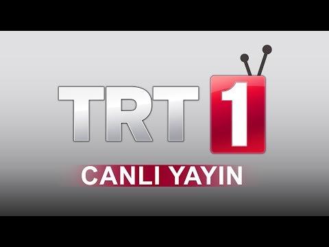 TRT 1 Canlı Yayın HD