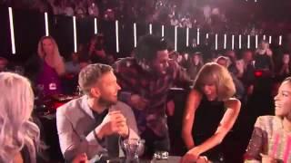 Jason Derulo - Get Ugly - iHeartRadio Music Awards 2016