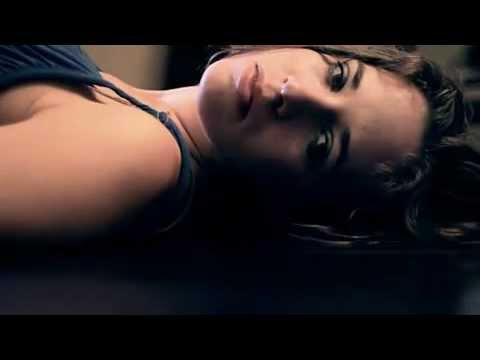 Robert Cray Band - Never Mattered Much