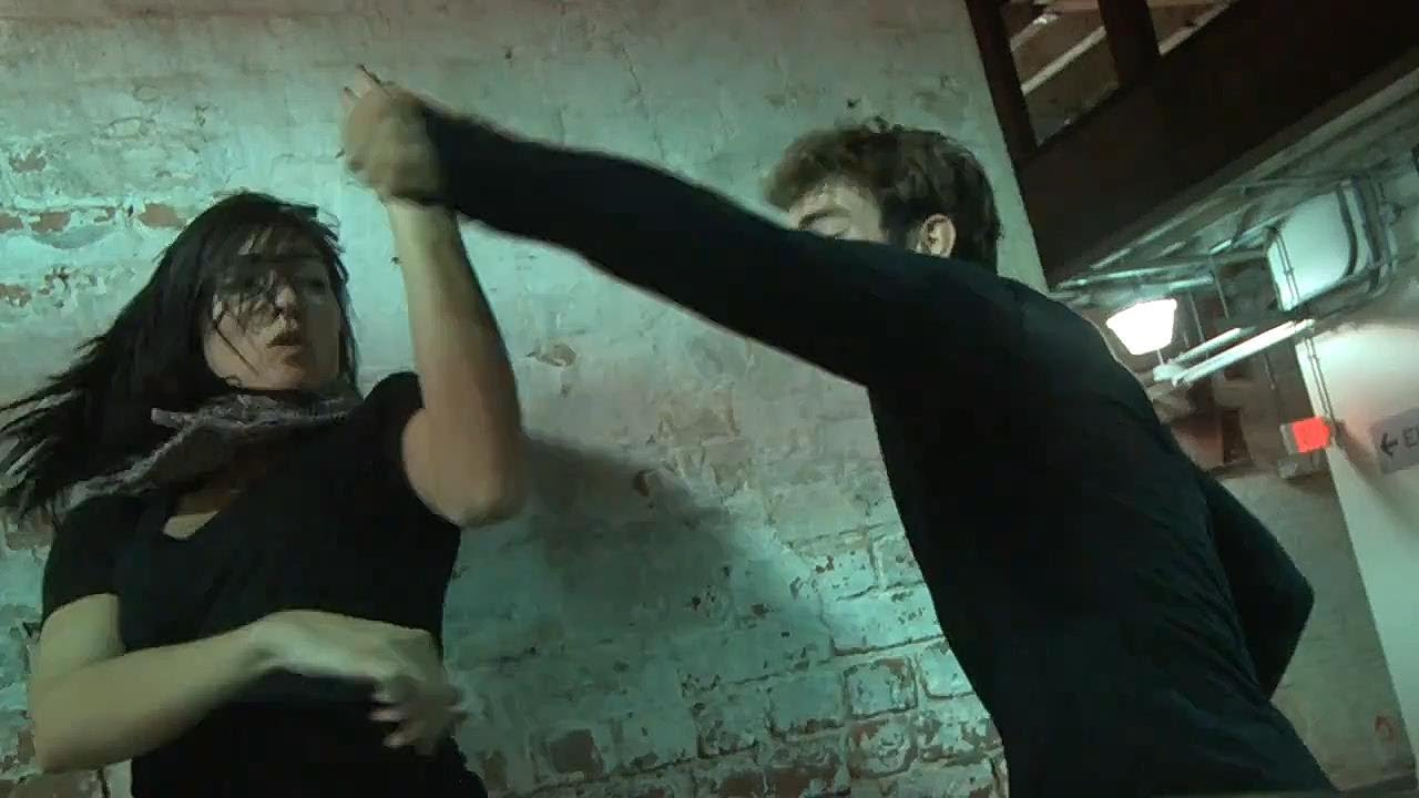 Bdsm videos of women beating men