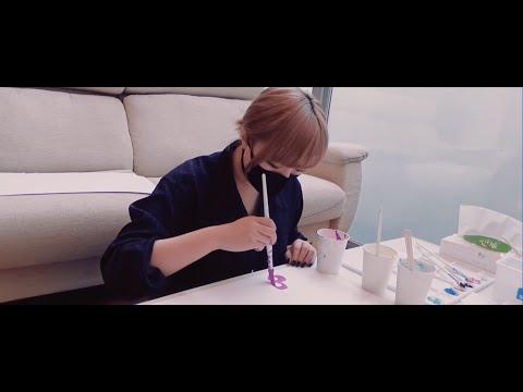 【メイキング】#02 きゃりーぱみゅぱみゅ -ガムガムガール-