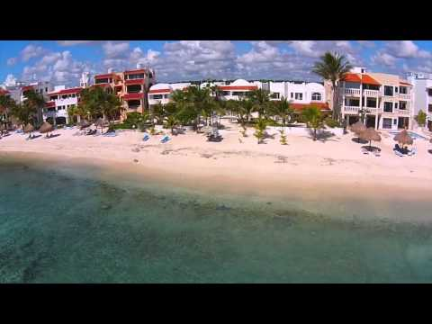 What about vacation rentals in Tulum? - MORE Riviera