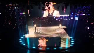 Twins演唱會2015 - 相愛六年 YouTube 影片