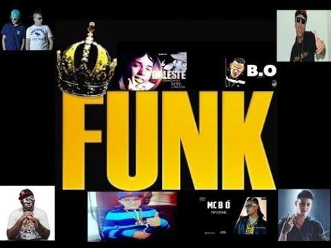 Baixar ☛(♔)◢◤Top 10 Funk Mais(✔)Tocados do Momento 2014(✔)☜═㋡ ✔