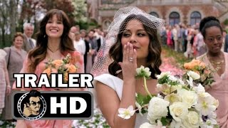 DYNASTY Official First Look Trailer (HD) The CW Reboot Series