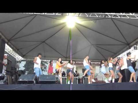 Baixar Grupo de Dança de Pedrinopolis