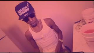speaker-knockerz-dap-you-up-official-video-shot-by-loudvisuals.jpg