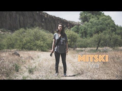 Mitski