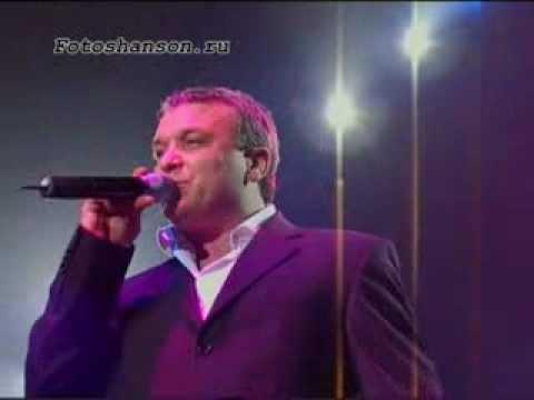 Александр Дюмин --