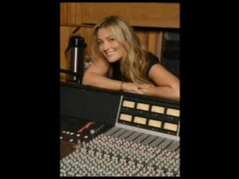 Amaia Montero QUIERO SER primer sencillo