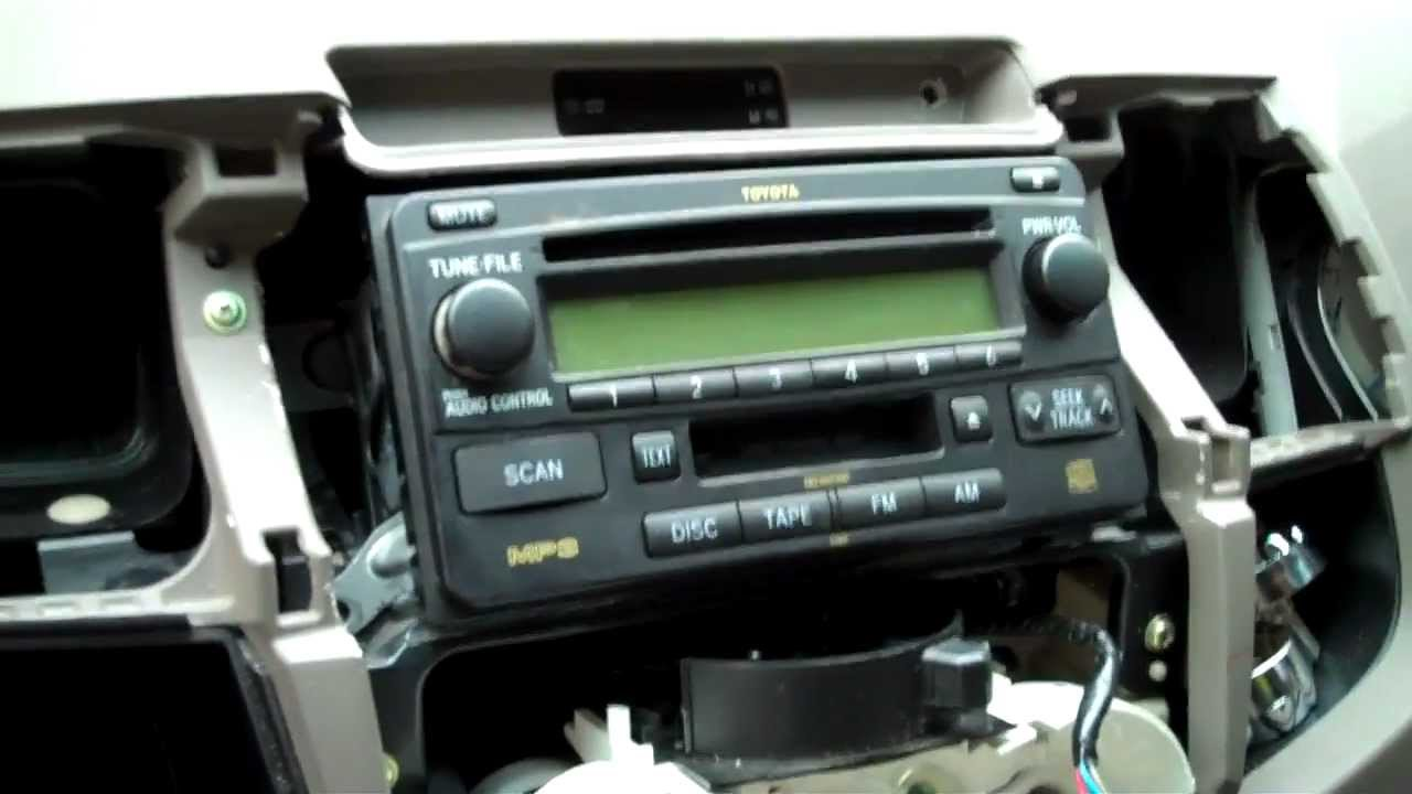 Radio Wiring Diagram 6 1998 Jeep Cherokee Wiring Diagram
