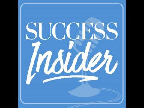 EP59.5: Success Don'ts