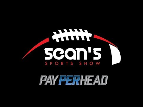 Sean's Sports Show- Beef or Blocker?
