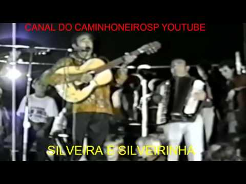 Baixar SILVEIRA E SILVEIRINHA -  Eu e a Lua -- huapango (Nicanor Silveira)