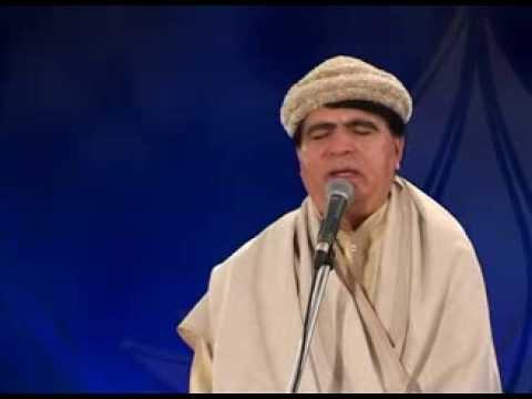 Teri Justju ko Shayad - Part 1