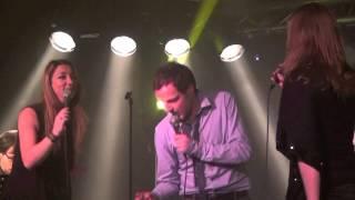 Bekijk video 3 van Het Coverparadijs op YouTube