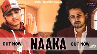 Naaka – Filmy