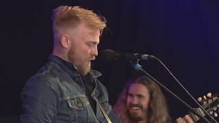 The Bros. Landreth • Live at Blues Peer (Full Concert)