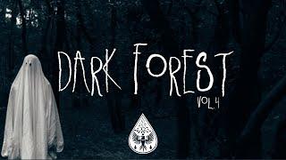 Dark Forest 🦇 - An Indie/Folk/Alternative Playlist   Vol. 4 (Halloween 2021)
