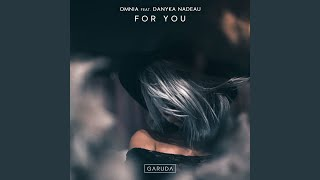 For You (Extended Mix)