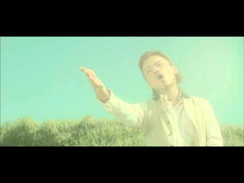 【PV(short ver.)】キミからの贈り物(映画「ノー・ヴォイス」主題歌) / CLIFF EDGE