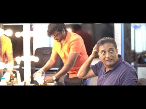 Prakash-Raj-Making-Video-From-Nakshatram-Movie