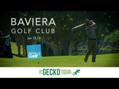 the-gecko-tour-201617-10-baviera-golf-club