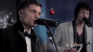 'Baby Boy' (Live) | For King & Country