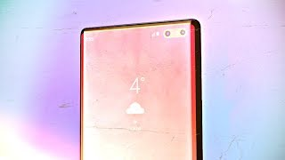 Samsung Galaxy Note 10 5G - CONFIRMED!!!