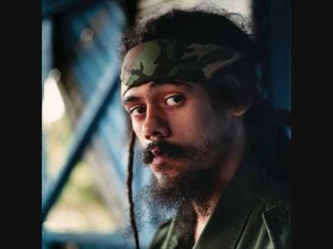 Baixar Damian Marley - Welcome To Jamrock