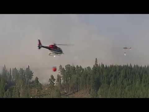 SOS Alarm - Vår roll i Sveriges krisberedskap