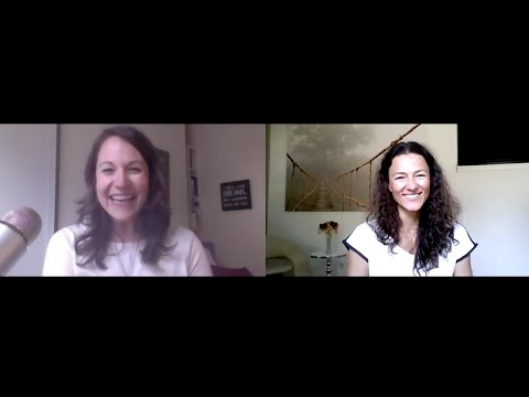 Client Success Story with Mihaela Telecan, Personal Nutrition Coach For Women