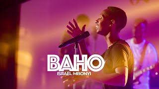 Baho-eachamps.rw