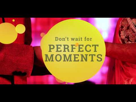 Moments Event and Entertainment