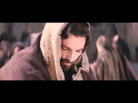Baixar La passion du christ