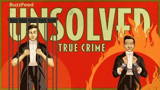 Unsolved: True Crime • Season 7 Trailer