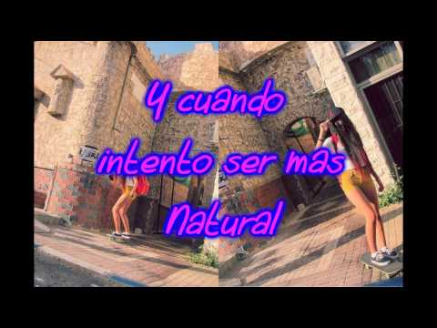 Baixar Heart Attack (spanish version) - Kevin Karla & La Banda (con letra)