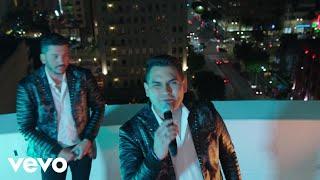 Banda Los Recoditos - Te Darán Ganas De Verme