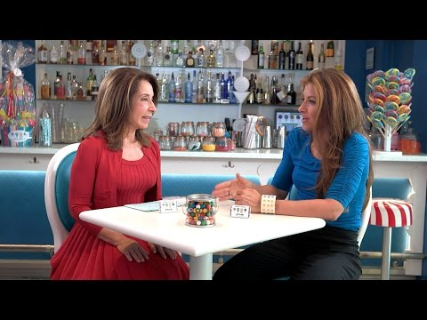 'On Creativity' interview with entrepreneur Dylan Lauren