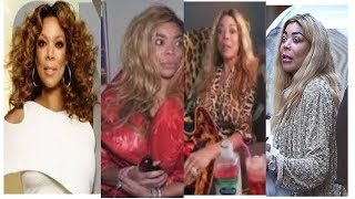 AFTER WENDY WILLIAMS FAMILY POST, PEOPLE ARE THINKING THAT WENDY....