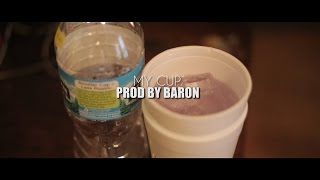 Neezy & C-tho - My Cup   Shot By @A309Vision