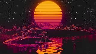 Solomun - Nina Kraviz - Hozier - WhoMadeWho - Marino Canal ◆ Never Enough (Electro Junkiee Mix)