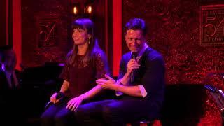 Kara Lindsay & Kevin Massey -