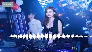 NONSTOP Vinahouse 2019 - Một Phút Nghe Vạn Phút PHÊ SML Vol 2 - DJ Trây Lucifer Mix